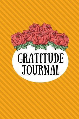 Gratitude Journal, T...