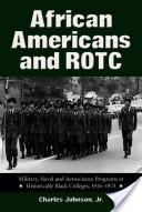 African Americans and ROTC