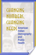 Changing Numbers, Changing Needs