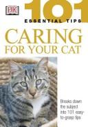 Cat Care