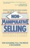 Non-Manipulative Sel...