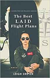 The Best Laid Flight Plans