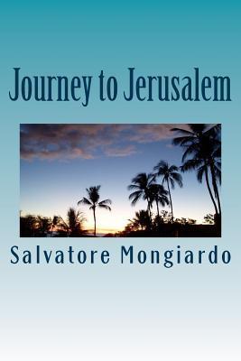 Journey to Jerusalem