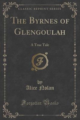 The Byrnes of Glengoulah