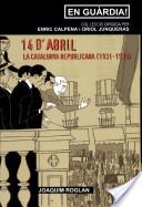 14 D'Abril: