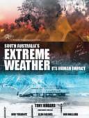 South Australia's Extreme Weather