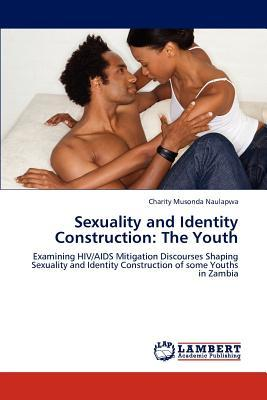 Sexuality and Identity Construction