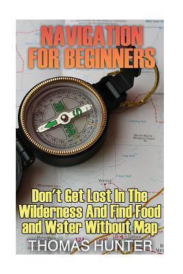 Navigation for Beginners