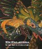 En Calavera