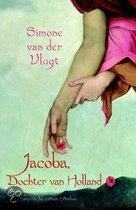 Jacoba, Dochter van Holland (digitaal boek)