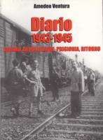 Diario 1943-1945