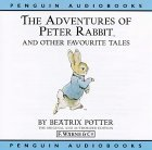 The Adventures of Peter Rabbit and Other Favourite Tales