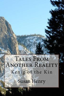 Kenig of the Kin