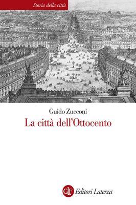 La città dell'Ottocento