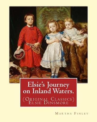 Elsie's Journey on I...