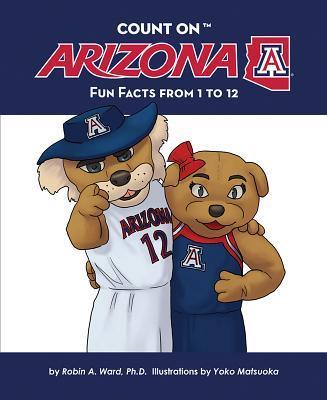 Count on Arizona