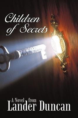 Children of Secrets