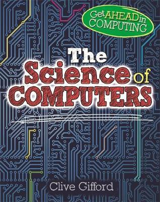 The Science of Compu...