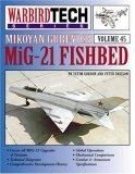 Mikoyan Gurevich MiG...