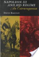Napoleon III and His Regime