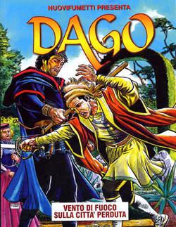 Dago - Anno XVI n. 12