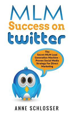 Mlm Success on Twitter