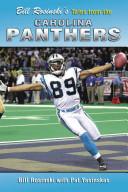 Bill Rosinski's Tales from the Carolina Panthers