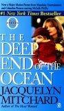 Deep End of the Ocea...