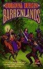 Barrenlands