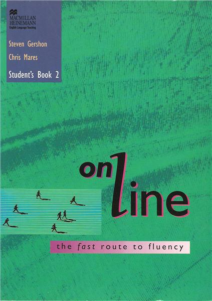 OnLine 2