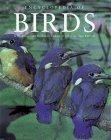 Encyclopedia of Birds, Second Edition