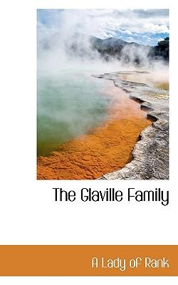 The Glaville Family