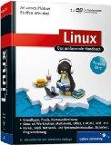 Linux, Ausgabe 2011