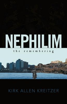 Nephilim the Remembering