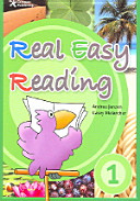 Real Easy Reading 1