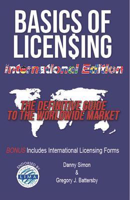 The Basics of Licensing