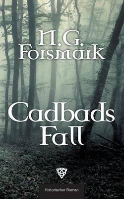 Cadbads Fall