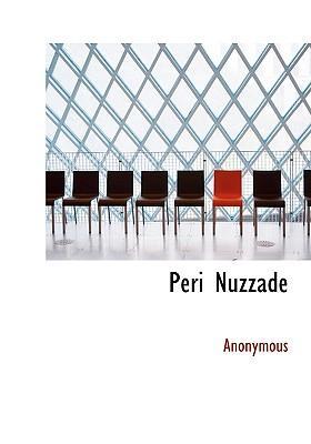 Peri Nuzzade