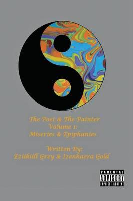 The Poet & the Painter