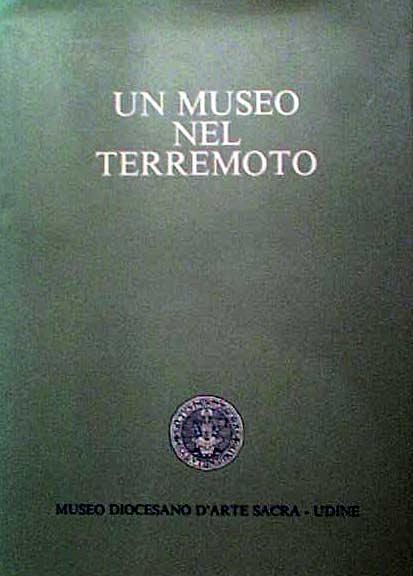 Un museo nel terremoto