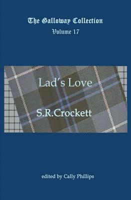 Lad's Love