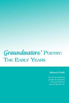 Groundwaters' Poetry