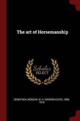 The Art of Horsemans...