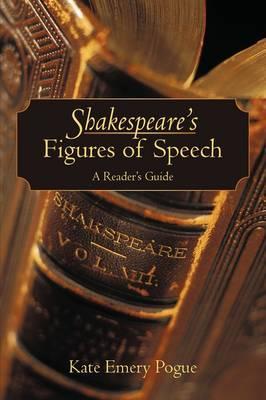 Shakespeare's Figures of Speech
