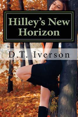 Hilley's New Horizon