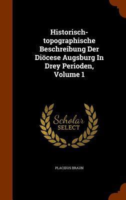 Historisch-Topograph...