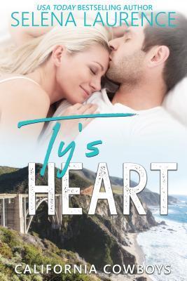 Ty's Heart