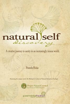 Natural Self Discovery
