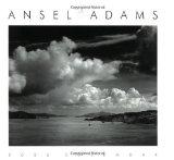 Ansel Adams Engagement Calendar