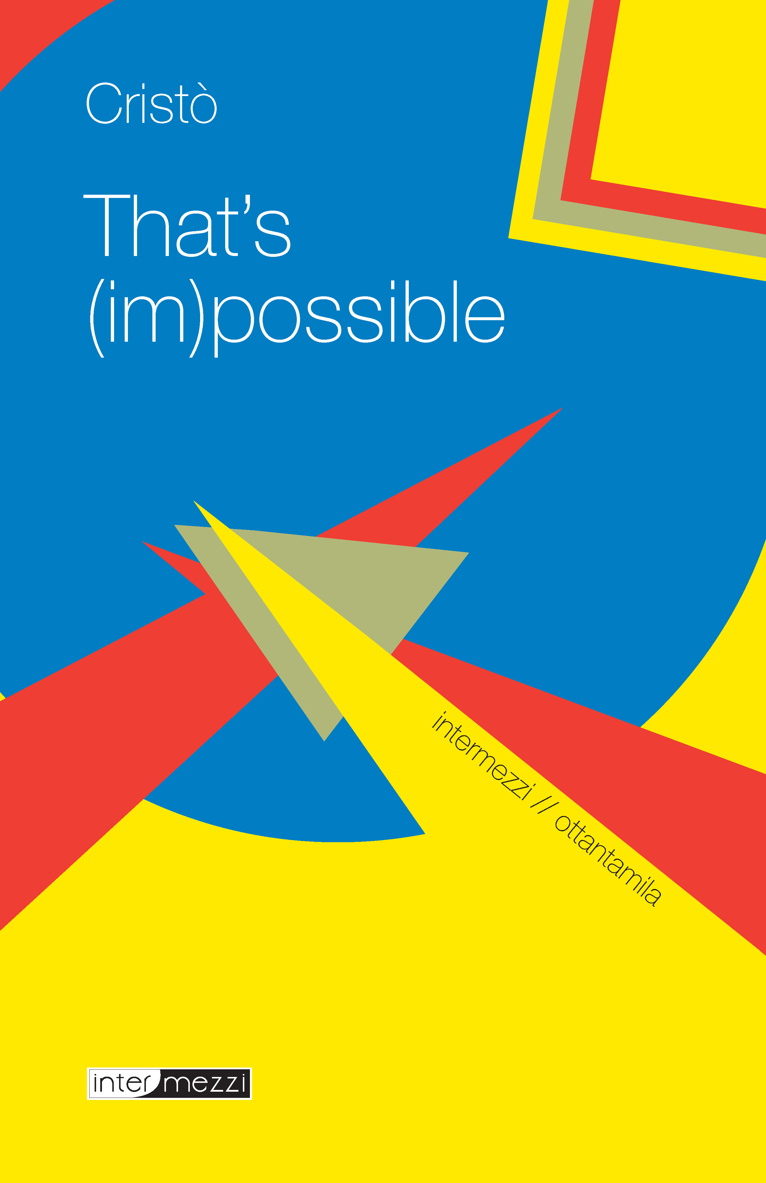 That's (im)possible!